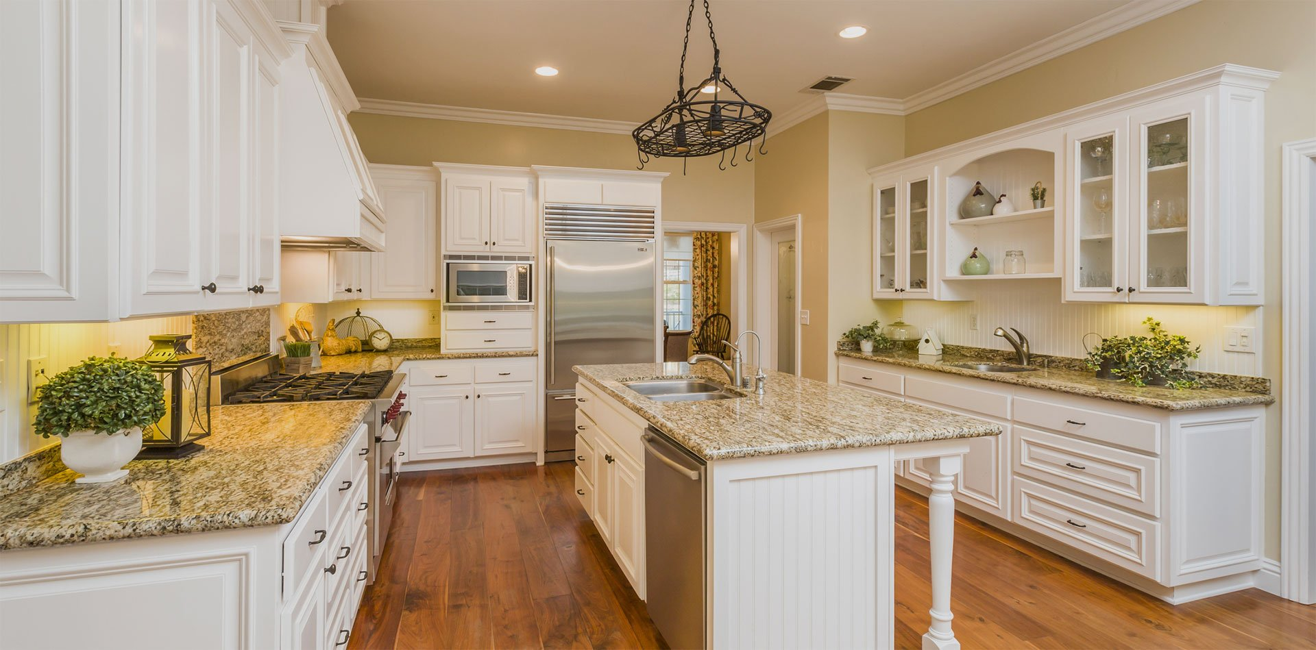kitchen cabinets stamford ct kitchen cabinets stamford ct image cabinets and shower 6404