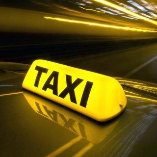 Servizio Taxi Notturno Domodossola