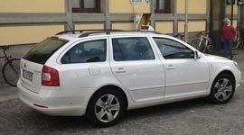 taxi domodossola