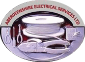 Aberdeenshire Electrical Services Ltd company logo