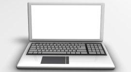 tecnici informatici, sviluppo siti web, assistenza pc