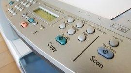 assistenza fotocopiatrici, vendita fotocopiatrici, informatica