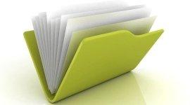 digitalizzazione documenti, posta elettronica certificata, informatica