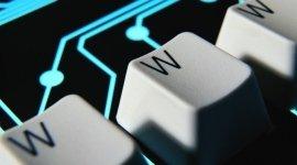 web design, creazione siti internet, sviluppo soluzioni Voip
