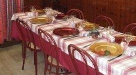 ricevimenti, ristorante per eventi, banchetti