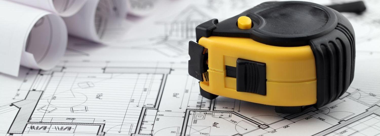 Measuring equipment and design