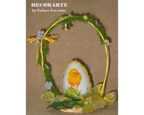 Composizione Pasqua