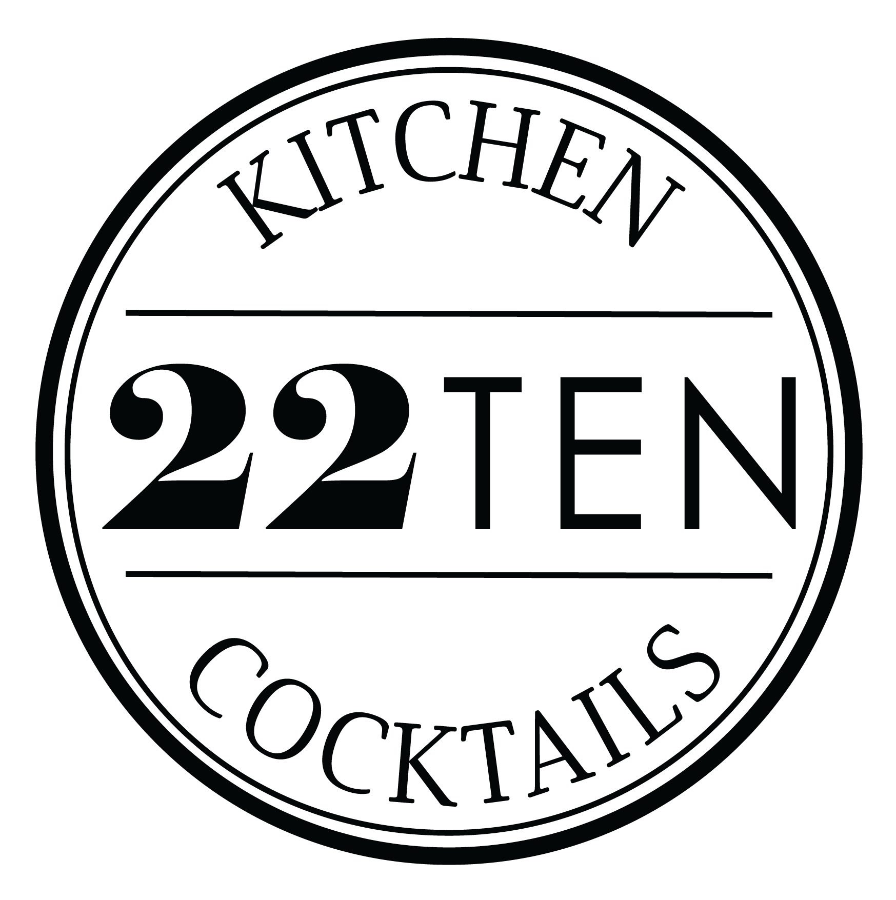 22 ten kitchen cocktails careers sioux falls sd Private Chef Resume