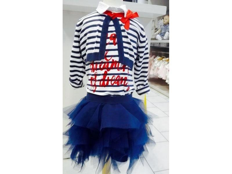 abbigliamento bambini Arcola