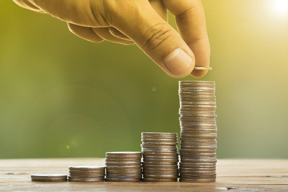 Morgan & Co Accountants Southport - Tax Advice