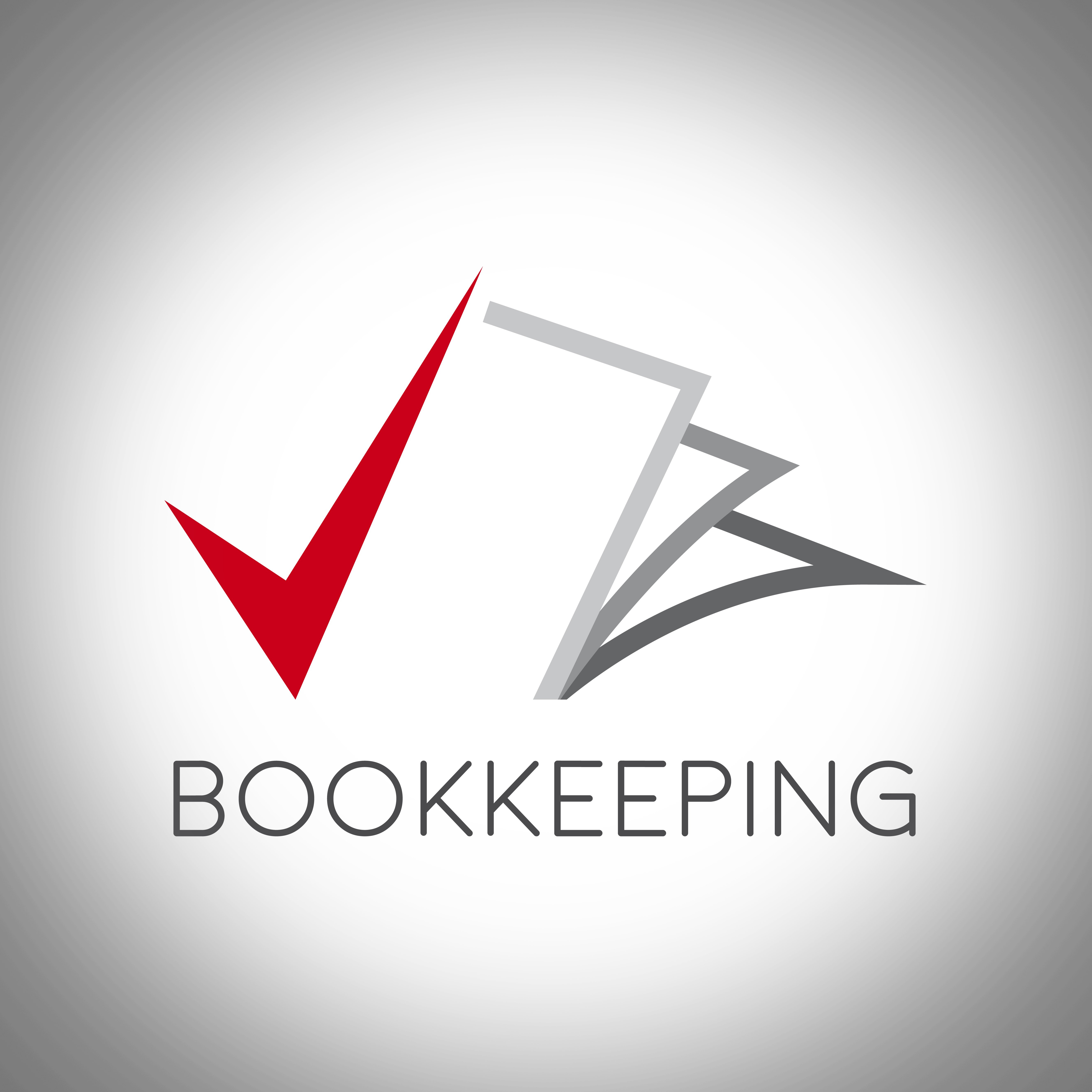 Morgan & Co Accountants Southport - Bookkeeping