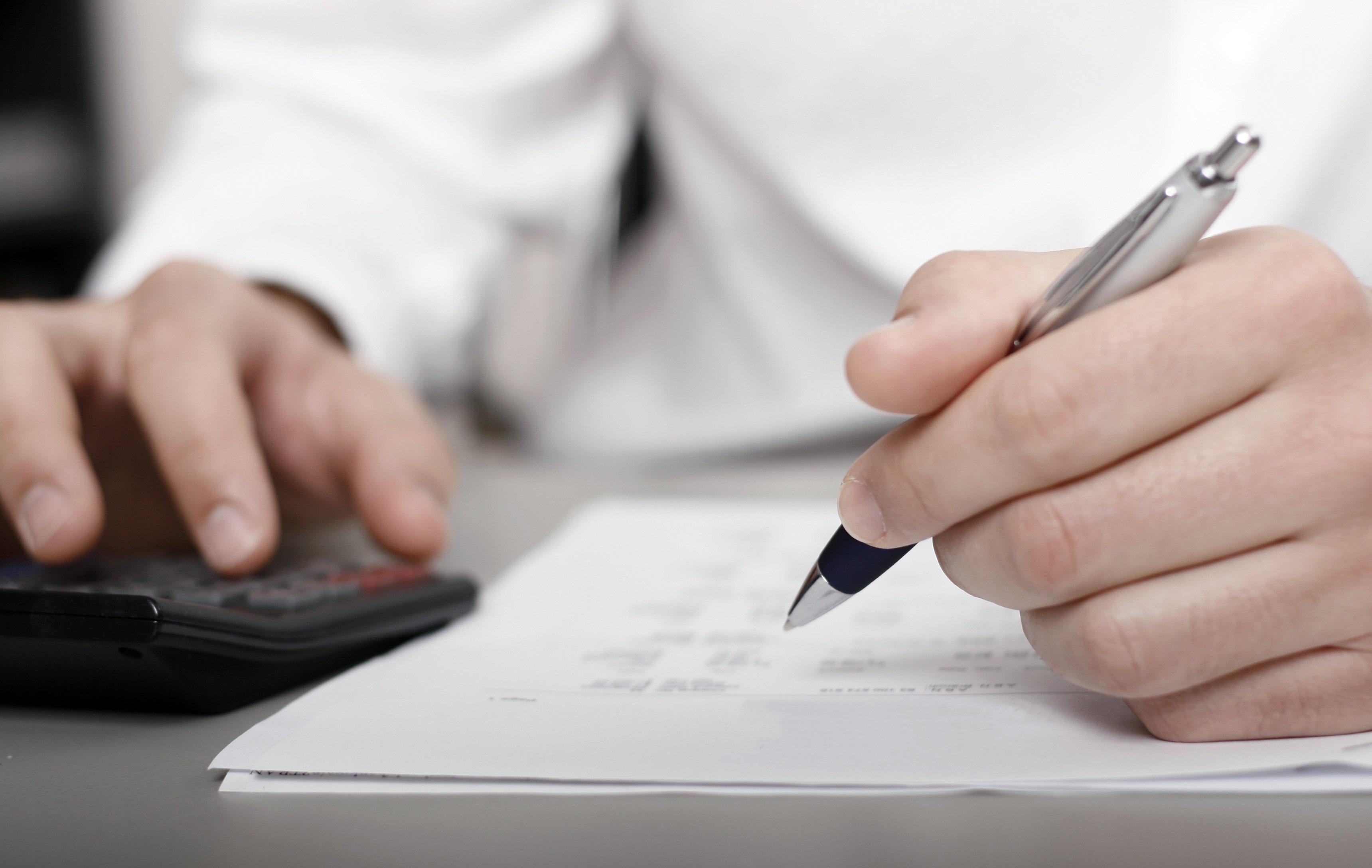 Morgan & Co Accountants Southport - VAT