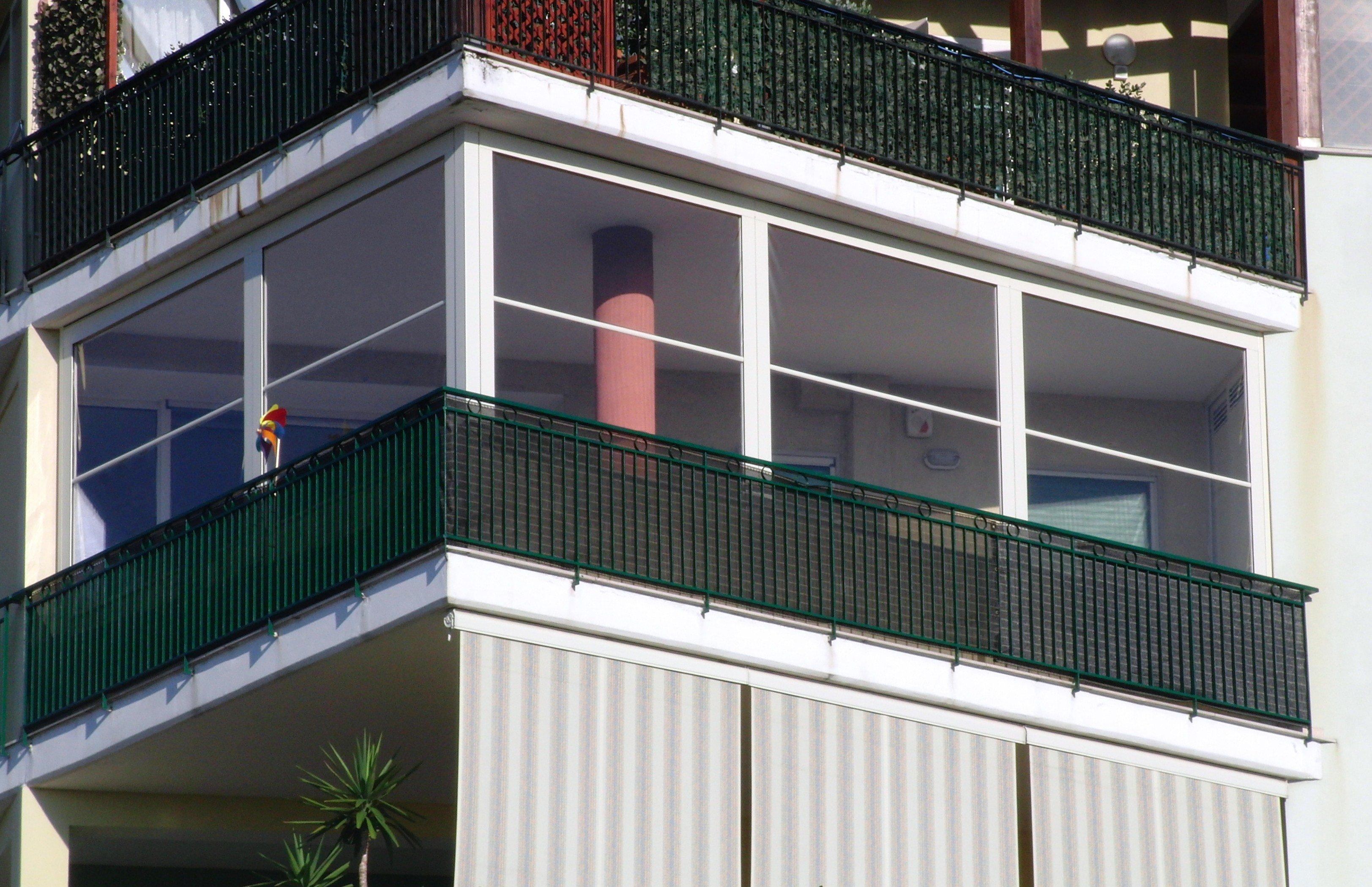 vetrate antipioggia antivento 7