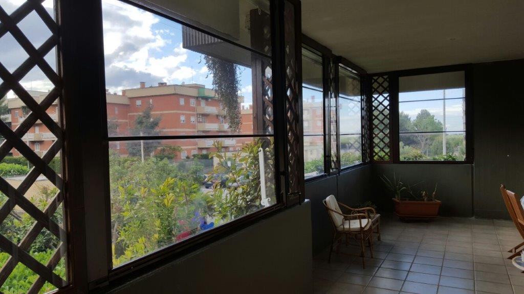 vetrate antipioggia antivento 3
