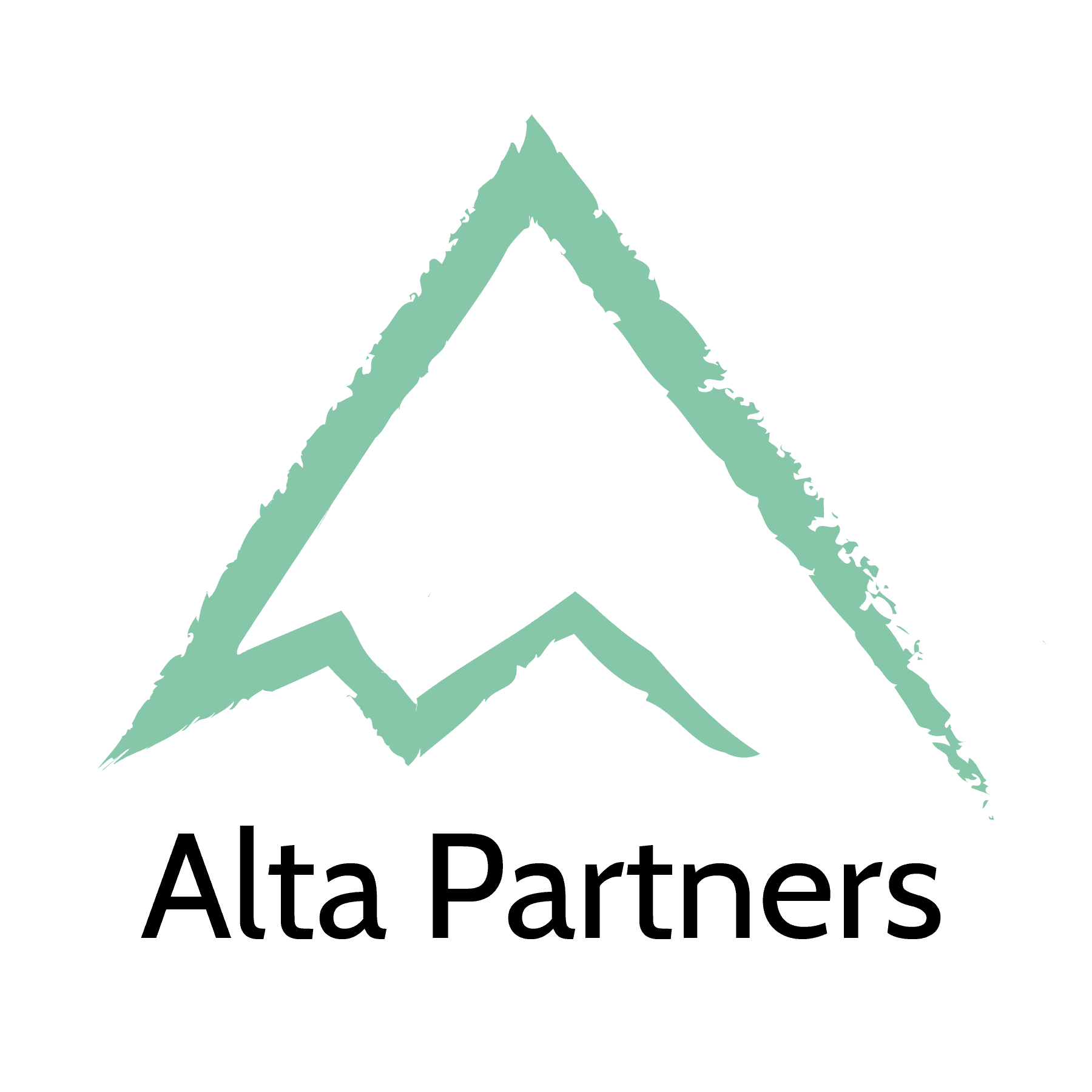 alta partners leading healthcare venture capital firm