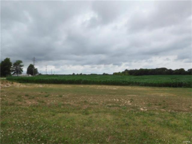 Location in Lot 1 900 Creekside Dr., Waterloo