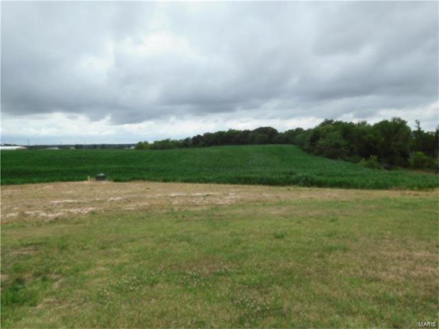 Location in Lot 6 928 Creekside DR., Waterloo