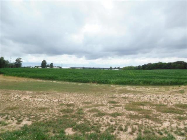 Location in Lot 5 920 Creekside Dr., Waterloo