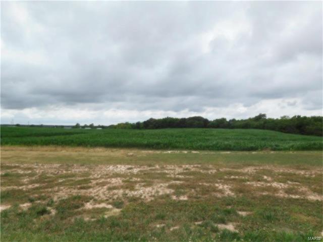 Location in Lot 4 912 Creekside Dr., Waterloo