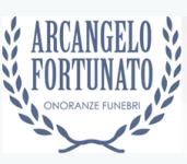 Agenzia Funebre Fortunato Arcangelo