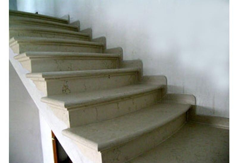 scale in ceramica