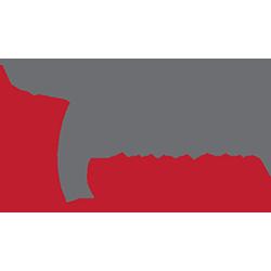 PORTE E FINESTRE QUALITY-Logo