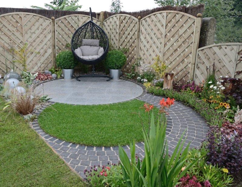 Giardini san giovanni in persiceto bo crea il tuo for Crea il tuo giardino