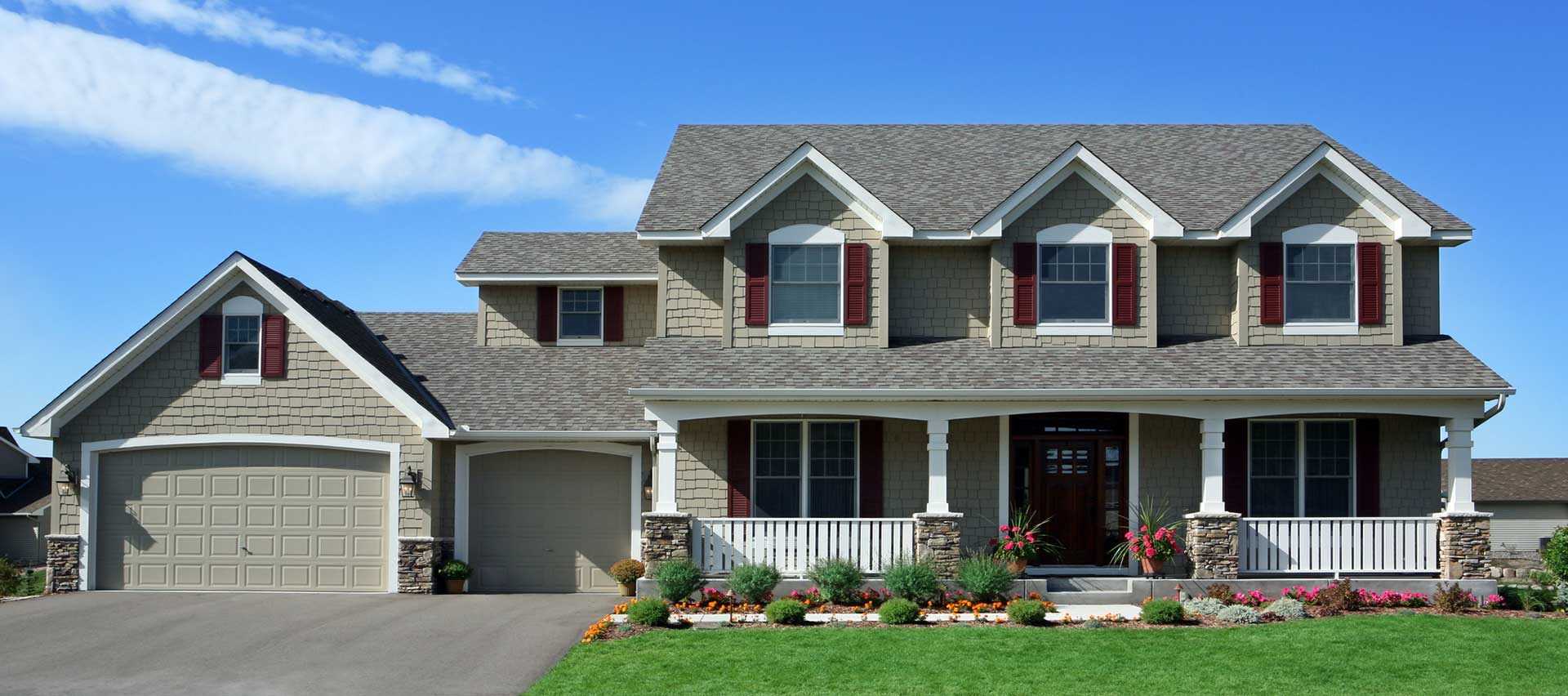 Roofing Company Jacksonville, FL