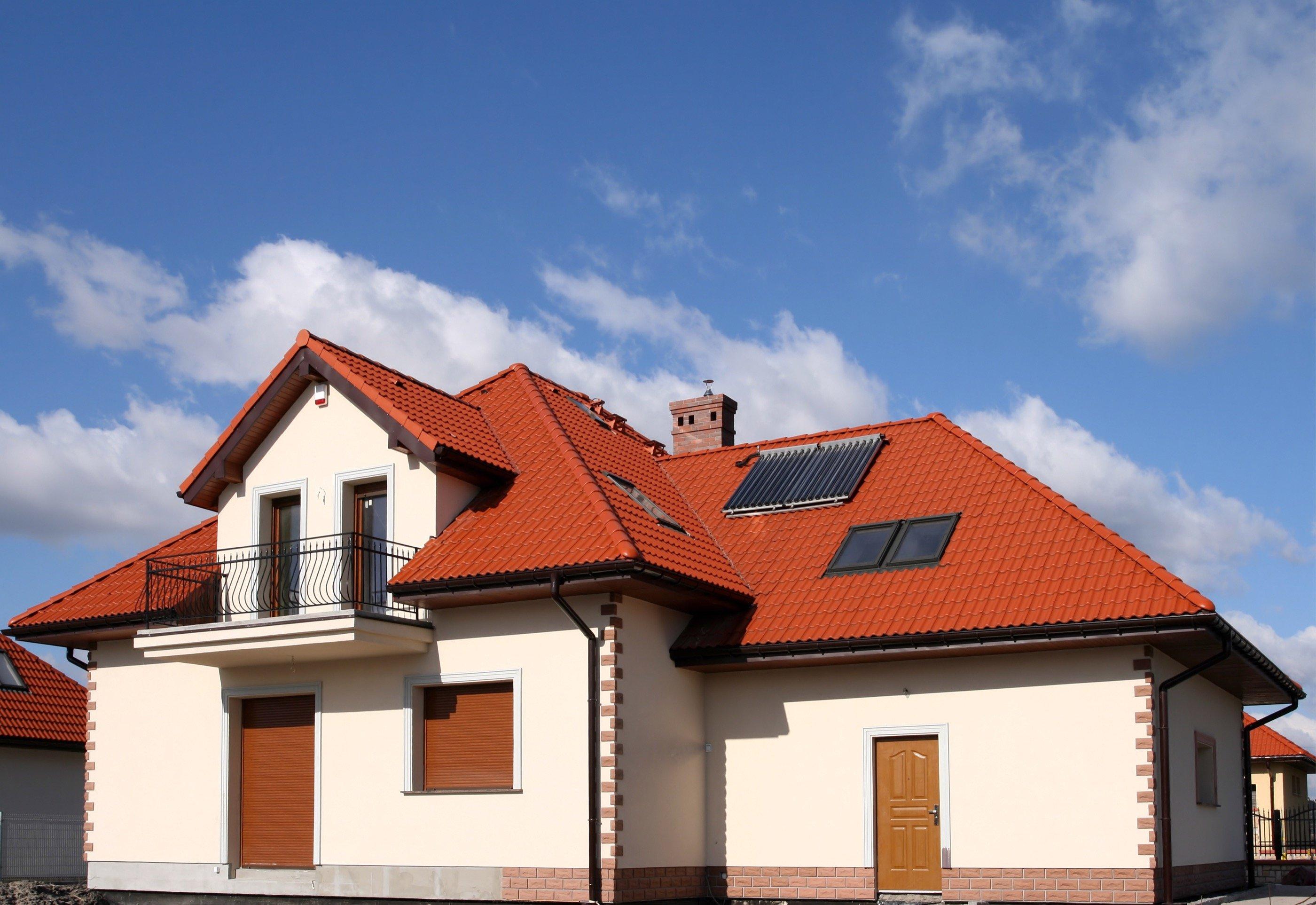 Roofing Contractor Jacksonville, FL