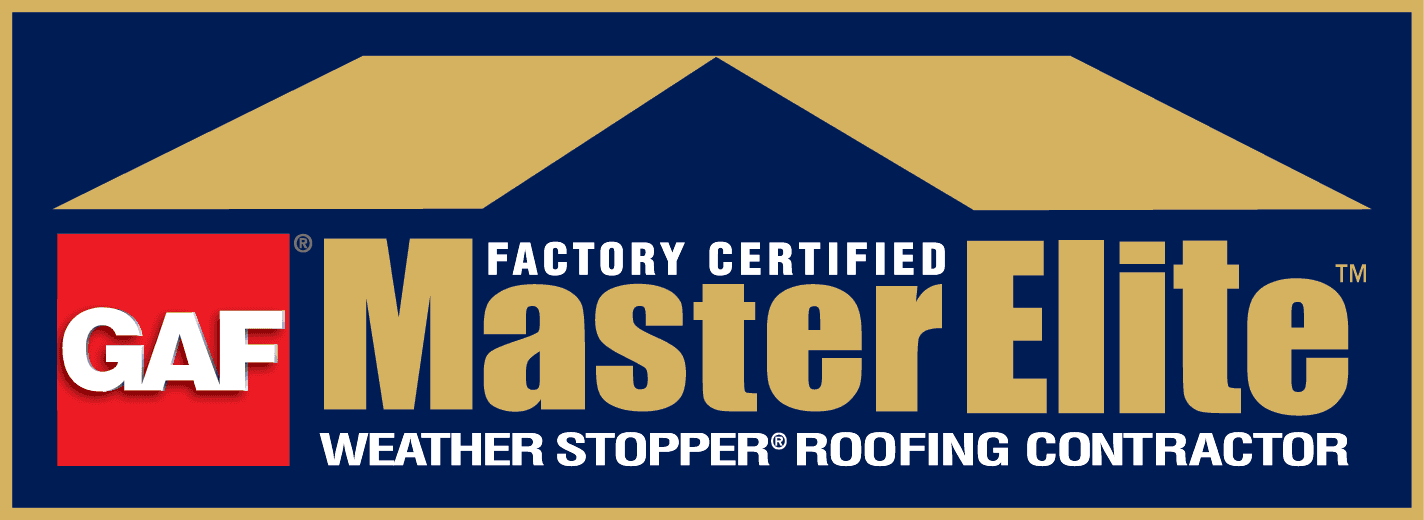 Brc Roofing Amp Construction Inc Roofing Company