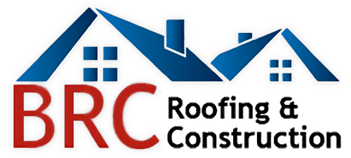 BRC Roofing & Construction, Inc.