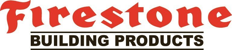 Firestone Products