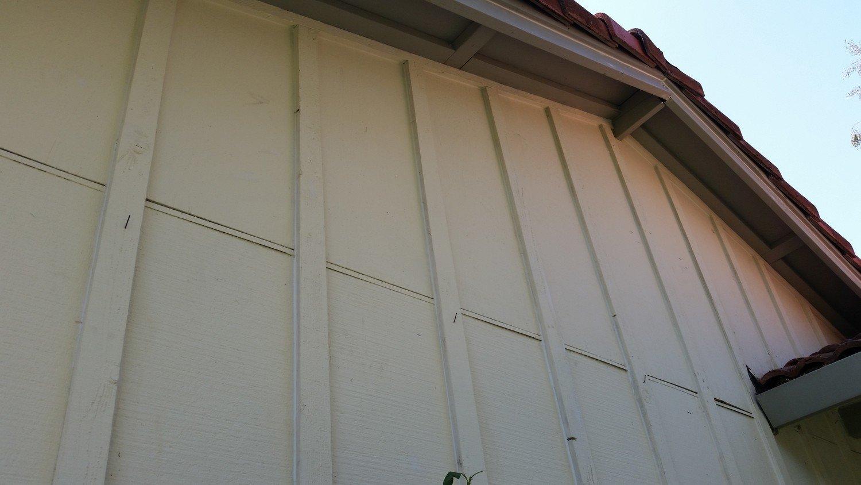 painting contractors San Jose, CA