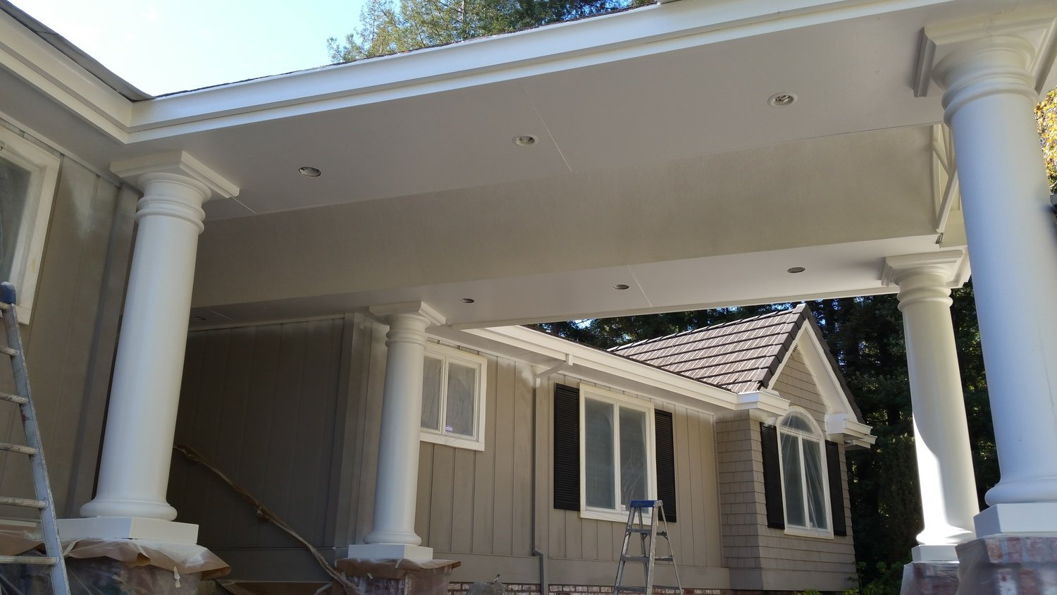 exterior house painting san jose ca painting contractors t j