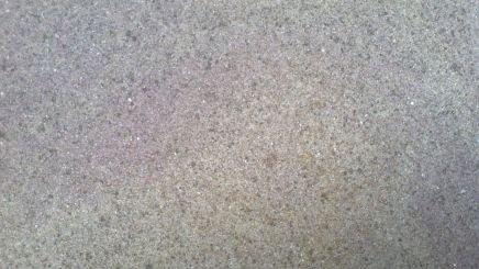 wollombi sandstone tight grain sandstone