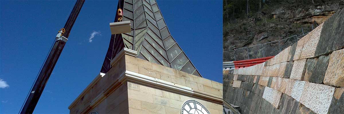 Restoration-Church-wall