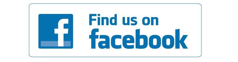 wollombi sandstone facebook logo