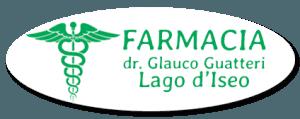 FARMACIA DR. GUATTERI GLAUCO