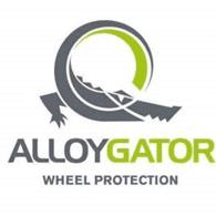 AlloyGator Logo