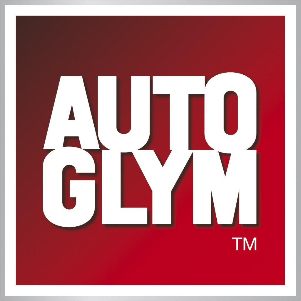 Auto Glym Logo