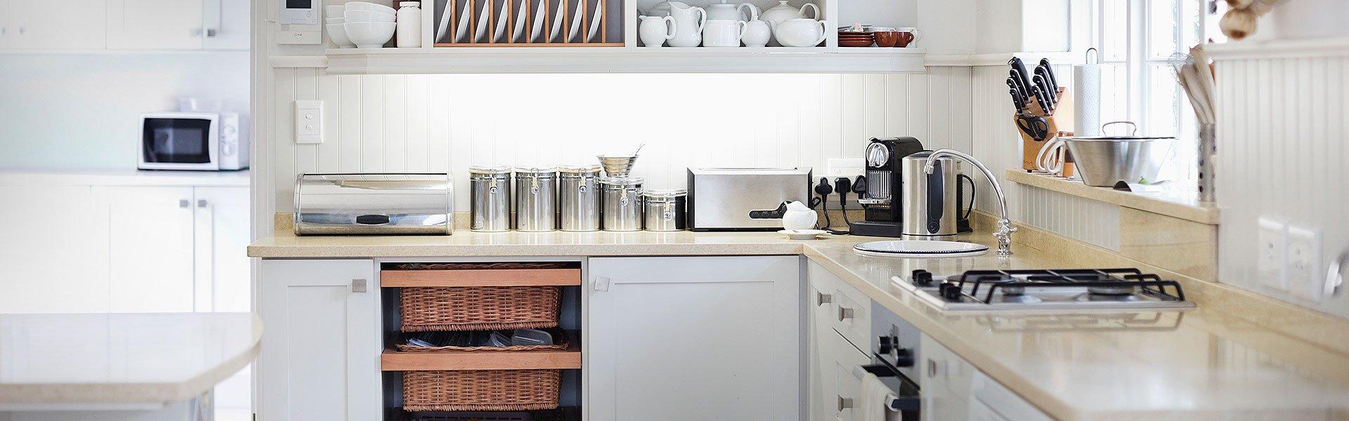 top class kitchen installations in norfolk