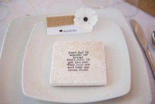 Calgary Wedding Inspiration