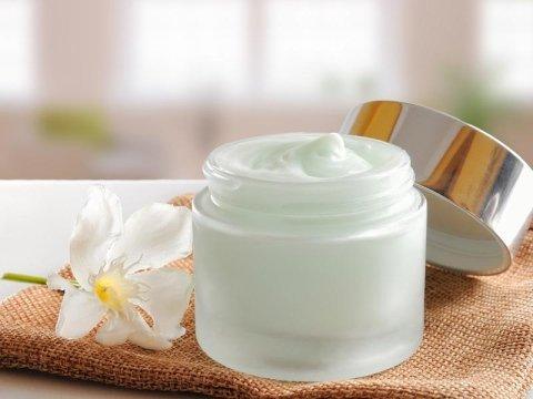 Vendita prodotti per cosmetica