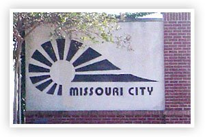 Cosmetic Dentist in Missouri City, TX