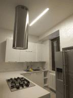 impianti elettrici per la casa