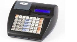 misuratore fiscale registratore di cassa regnicoli bilance