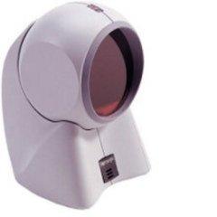 scanner regnicoli bilance
