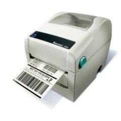 etichettatrice regnicoli bilance