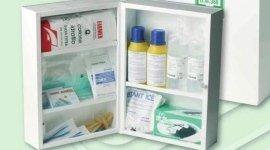 manutenzione presidi medici D.M.388/2003