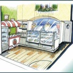 pasticceria gelateria regnicoli bilance